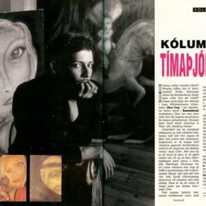 presse 19