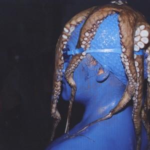 Hydra Performance (5)