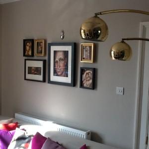 décors appartement londre 9
