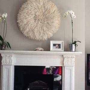 décors appartement londre 10