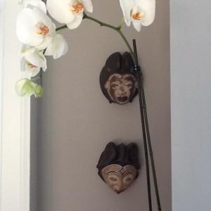 décors appartement londre 11