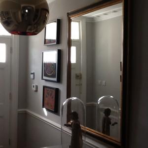 décors appartement londre 13