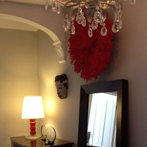 décors appartement londre 18
