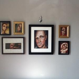 décors appartement londre 3