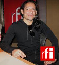 interview_rfi_el_sueno_de_la_razon